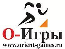 Развивающие игры для  спортивного ориентирования